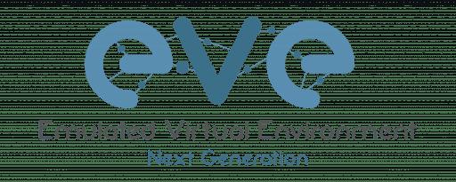 EVE-NG官网